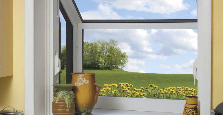 devis pose fenêtre Kembs (Haut-Rhin)